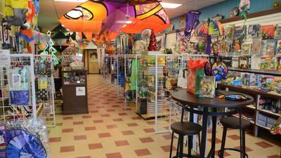 Community Spotlight: Shopping in Pontiac