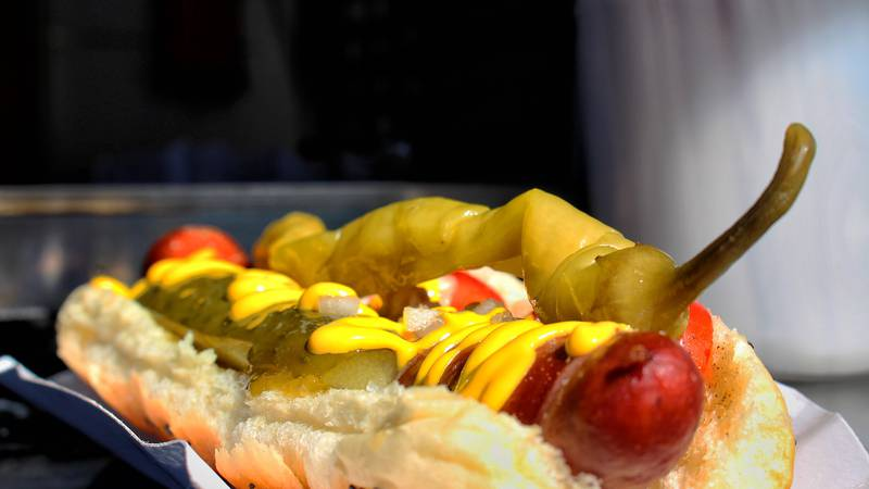 Top Hot Dog Stands Along Route 66: Part Two
